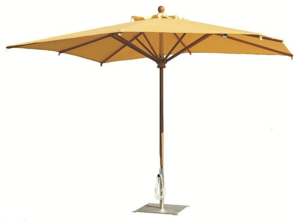 Prestige Telescopic Market Umbrella